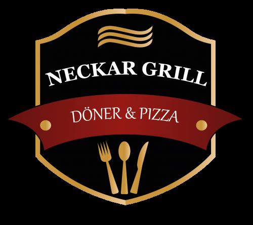 Neckar Grill Logo